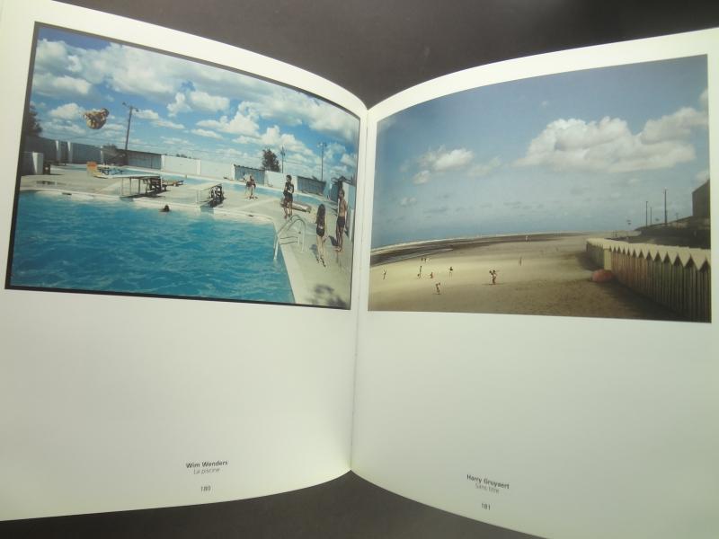 La fotografia tra storia e poesia: Fotografie della Collezione Fnac1