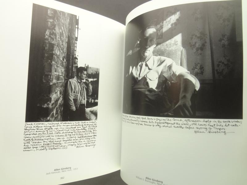 La fotografia tra storia e poesia: Fotografie della Collezione Fnac2
