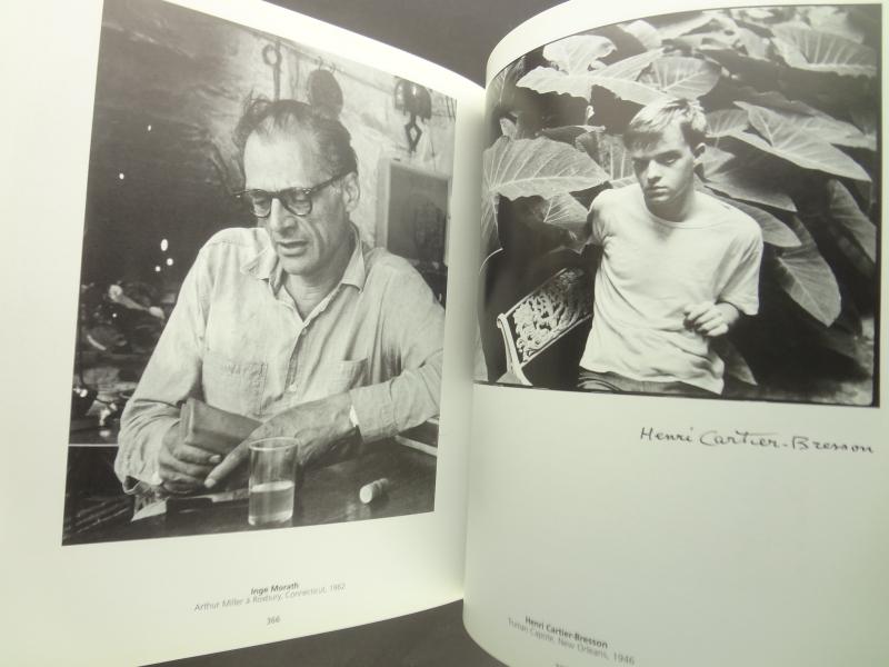 La fotografia tra storia e poesia: Fotografie della Collezione Fnac3