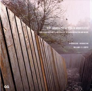 RCR Aranda Pigem Vilalta Arquitectes: Entre la Abstraccion y la Naturaleza / Between Abstraction and Nature