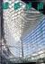 建築技術 1996年9月号 #558 屋根の架構マニュアル