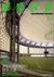 建築技術 1997年12月号 #574 ドームの計画