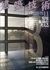 建築技術 2004年11月号 #658 環境振動を考える