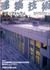 建築技術 2005年9月号 #668 耐震工学から学ぶ鉄骨柱脚の設計・施工