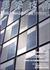 建築技術 2006年5月号 #676 溶接を極める鉄人の技