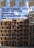 建築技術 2010年1月号 #720 『省エネ住宅・新時代』さらなる省エネ要求にどう応えるか