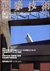 建築技術 2010年11月号 #730 RCの品質管理記録作成マニュアル