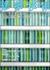 建築技術 2011年8月号 #739 設計ステップでわかる建築設備計画の勘所