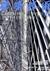 建築技術 2012年10月号 #753 こんなときどうする「コンクリート工事」の現場力