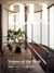 建築と都市 a+u 2000年3月臨時増刊号 20世紀のモダン・ハウス:理想の実現 1