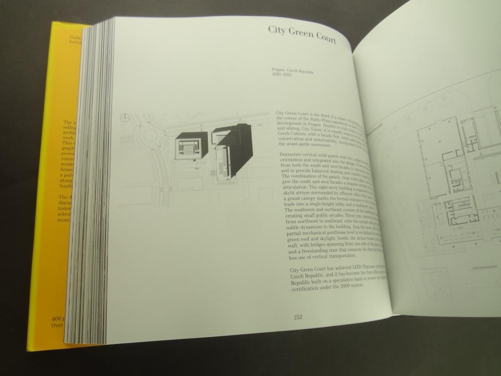Richard Meier Architect2