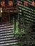 建築文化 #498 1988年4月号 中央停車場: 「東京駅」の建築-藤森照信