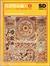 SD 別冊 No. 10 住居集合論 4 インド・ネパール集落の構造論的考察