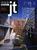 新建築住宅特集 第153号 1999年1月号 岸和郎 石田敏明