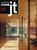 新建築住宅特集 第151号 1998年11月号 「批評性」とは何だったのか-隈研吾