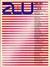 建築と都市 a+u #73 1977年1月号 アメリカ建築の新時代
