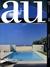 建築と都市 a+u #356 2000年5月号 アメリカ西海岸の建築家