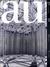 建築と都市 a+u #353 2000年2月号 イメージ・オヴ・グラス 2