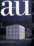 建築と都市 a+u #379 2002年4月号 スイスの建築家