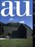 建築と都市 a+u #371 2001年8月号 住宅13題