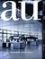建築と都市 a+u #442 2007年7月号 自動車をめぐる建築
