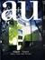 建築と都市 a+u #434 2006年11月号 ギゴン/ゴヤー
