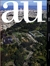 建築と都市 a+u #463 2009年4月号 グリーン・アーキテクチュア