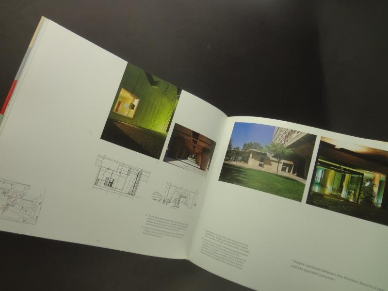 Walking through Le Corbusier: A Tour of His Masterworks2