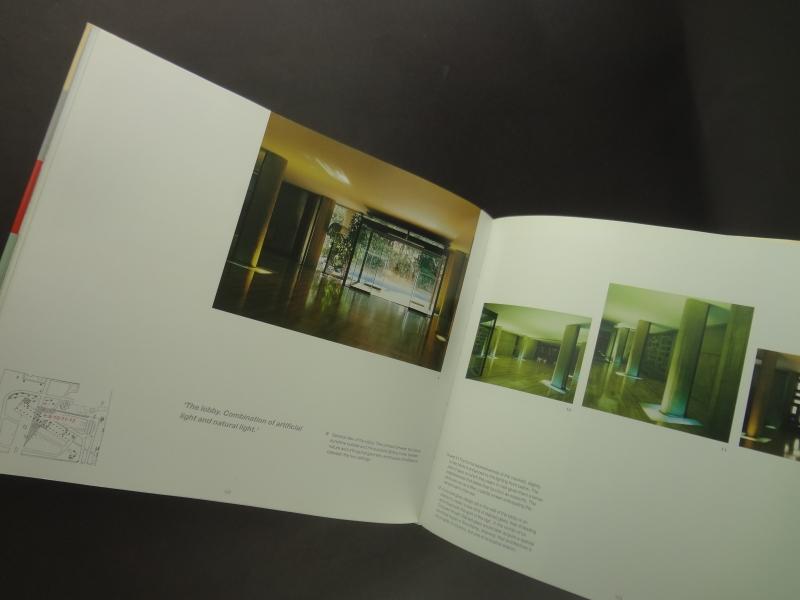Walking through Le Corbusier: A Tour of His Masterworks3