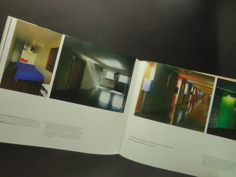 Walking through Le Corbusier: A Tour of His Masterworks5