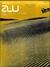 建築と都市 a+u 72:05 1972年5月号 ジャック・ダイアモンド+バートン・マイヤー作品15題