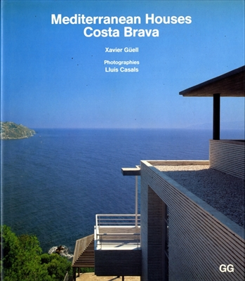 Mediterranean Houses Series