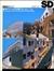 SD 9601 第376号 都市づくりを仕掛ける: 建築家たちの実践