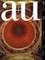建築と都市 a+u #510 2013年3月号 イスタンブール, 30組の建築家たち