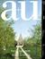 建築と都市 a+u #509 2013年2月号 建築のローカリティ+英国の建築家たち