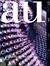 建築と都市 a+u #530 2014年11月号 データ・ドリヴン・シティ