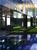 新建築住宅特集 第326号 2013年6月号 作品16題