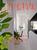 新建築住宅特集 第334号 2014年2月号 リノベーション解 14題