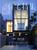 新建築住宅特集 第344号 2014年12月号 発信する窓-内と外の多様な関係