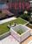新建築住宅特集 第340号 2014年8月号 庭-建築をまちに繋ぐもの