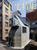 新建築住宅特集 第350号 2015年6月号 小さな家-現代における小さいことの意味