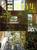 新建築住宅特集 第348号 2015年4月号 木造の可能性-いま日本の住宅を木でつくること