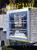 新建築住宅特集 第358号 2016年2月号 リノベーションの時代-新しい価値を創造する27のアイデア
