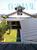 新建築住宅特集 第363号 2016年7月号 屋根と軒の可能性-新しい表現を探る多様な創意