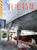 新建築住宅特集 第367号 2016年11月号 家をつくる素材-マテリアリティをめぐる挑戦