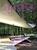 新建築住宅特集 第366号 2016年10月号 テラスの極意-多様な建築的外部空間