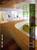 新建築住宅特集 第252号 2007年4月号 増築・改築・転用