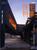 新建築住宅特集 第262号 2008年2月号 環境からの視線