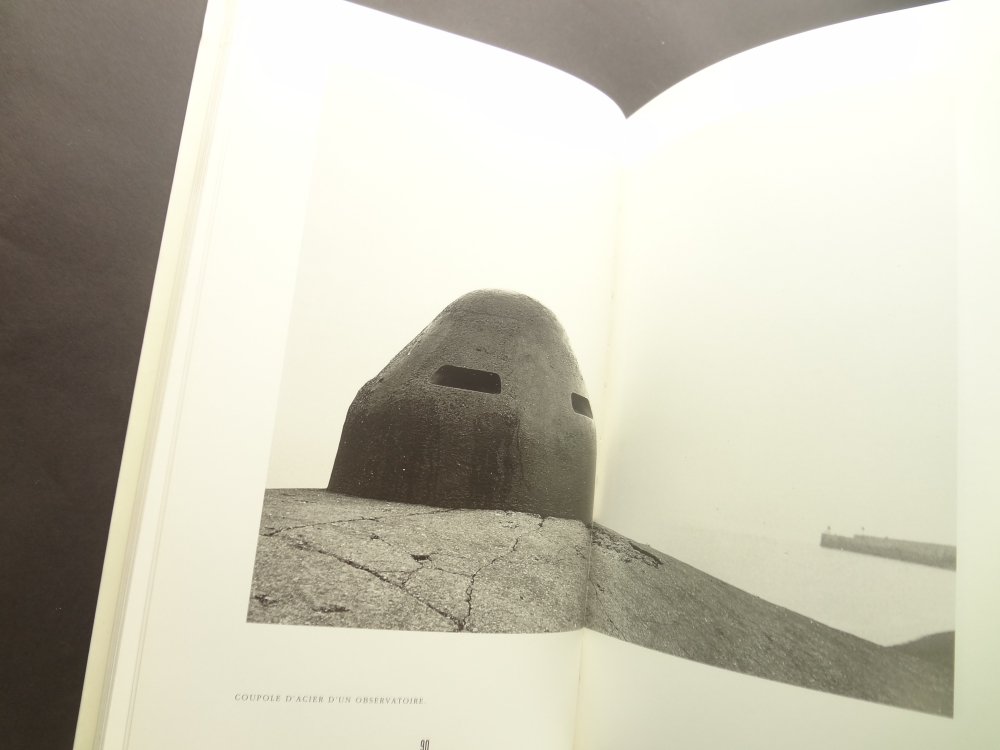 Bunker Archeologie1