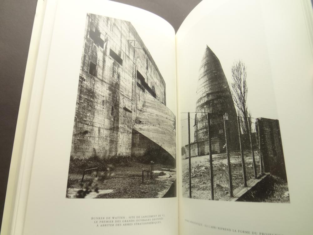 Bunker Archeologie3